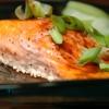 Jornal Especial outubro/2012: Óleo de peixe para combate ao colesterol e outras novidades